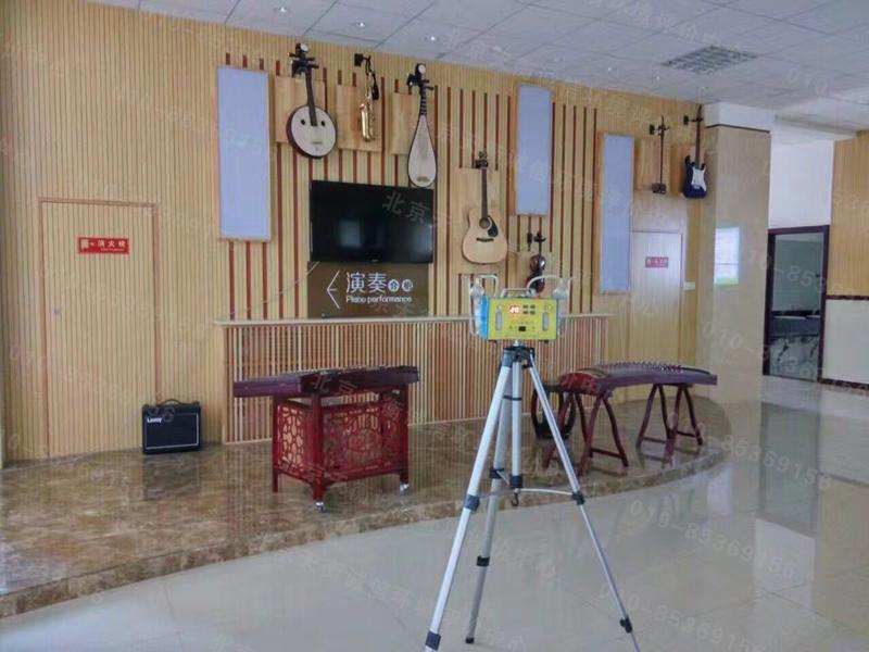 天衡诚信,环境检测,甲醛检测,室内空气检测,水质检测,卫生检测,饮用水检测,公共场所卫生检测,美容院卫生检测,理发店卫生检测