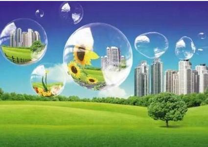 室内空气质量检测与传感器的应用