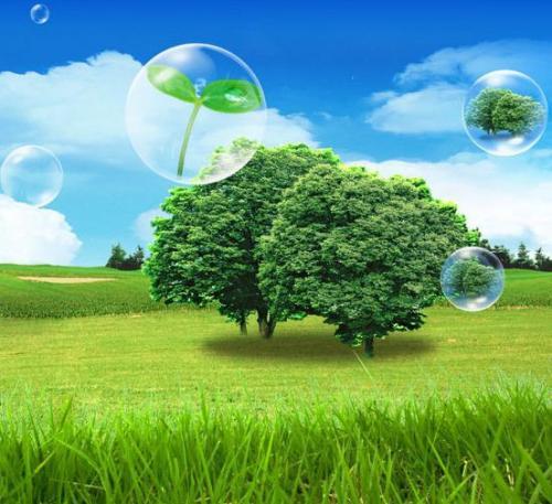 浅谈强化环境监测质量管理保证,提高环境监测地位