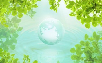 环境监测与环境监测技术的发展
